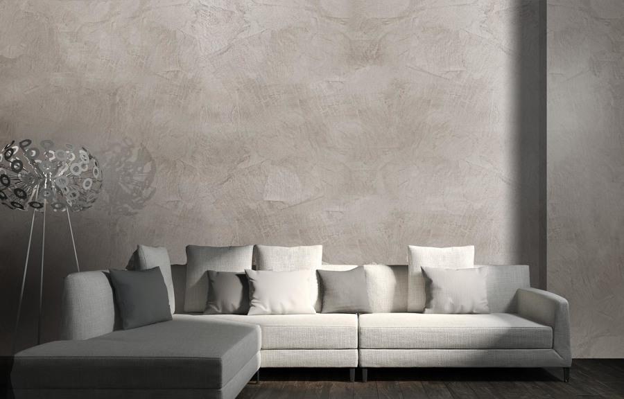 Voor al uw benodigdheden op het gebied van marmorino betonlook bent u bij Stucworld aan het juiste adres!